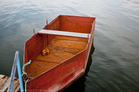 love boat 2