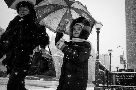 black & white & white 2